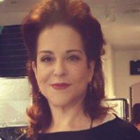 Lauren Burnhill
