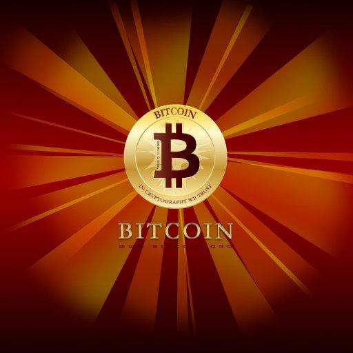Start Crypto