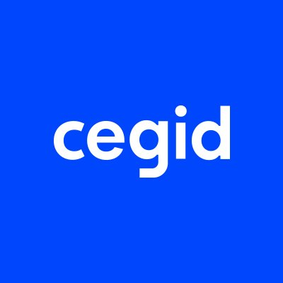 @CegidGroup