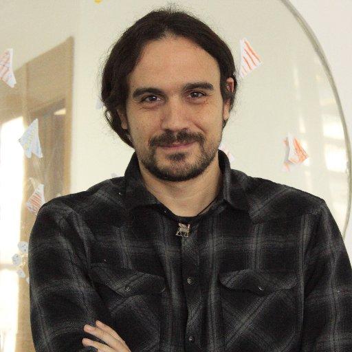 Salvador Carrion