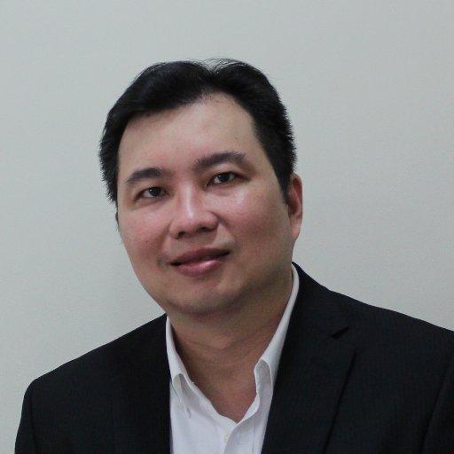 Alan Ting