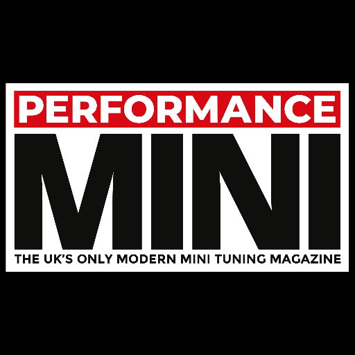 @performancemini