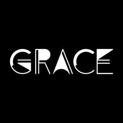 GRACE OFFICIAL (@_grace_offici...