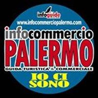 InfoCommercio Palermo