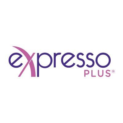 eXpresso PLUS
