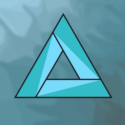 AetherfallGames Twitter Profile Image