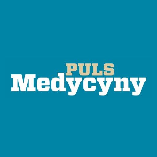 @Puls_Medycyny