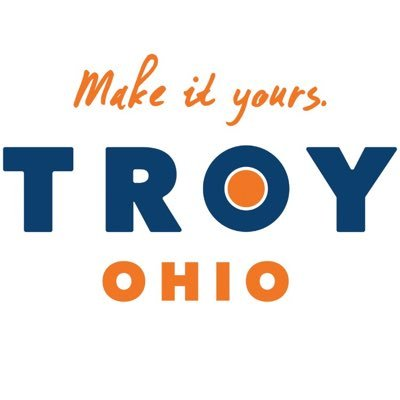City of Troy, Ohio (@CityofTroyOH) | Twitter