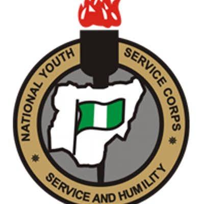 NYSC HQ Nigeria