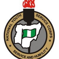 NYSC HQ Nigeria (@officialnyscng )
