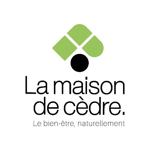 la maison de c dre on twitter visitez en avant premi re notre mod le panoramique oriane 6 pans. Black Bedroom Furniture Sets. Home Design Ideas