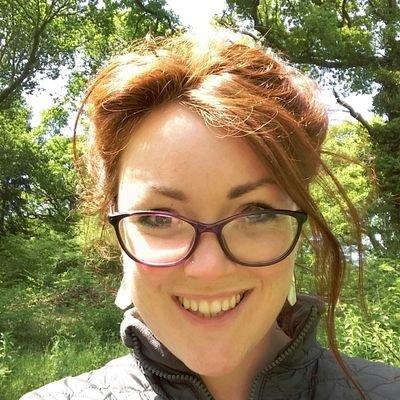 Megan (@FavColour_Green) Twitter profile photo