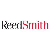Reed Smith Tech
