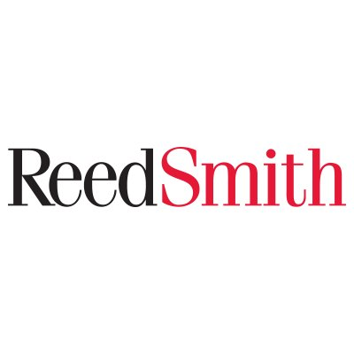 Reed Smith GRE