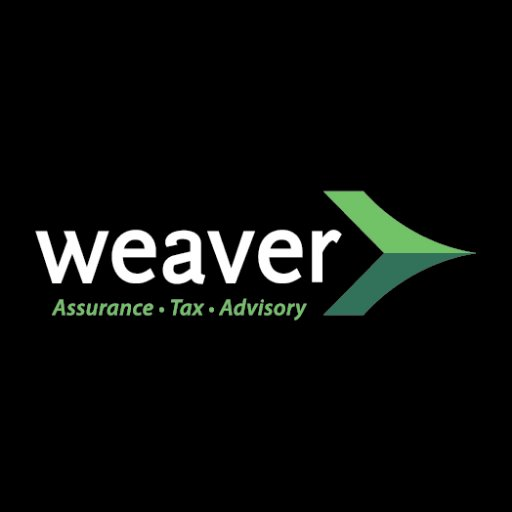 For more than 70 years, Weaver has provided assurance, tax and advisory services to companies across Texas and beyond.