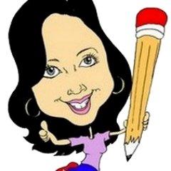 Big Head Cartoon Caricature Art Entertainment Bigheadcartoon Twitter