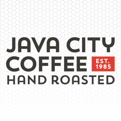 @Java_City
