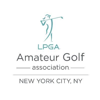 amateur New golf city york