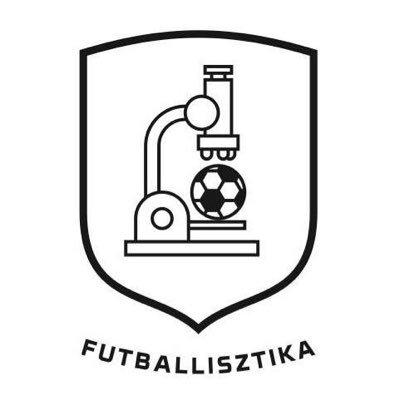 futballisztika