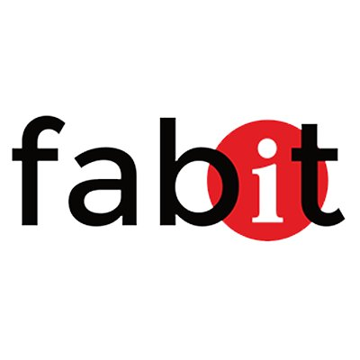 FabITCorp Inc