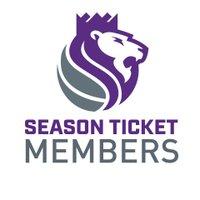 Kings Membership