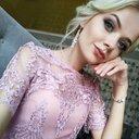 Diana Malchevskaya - @dina_west_ - Twitter