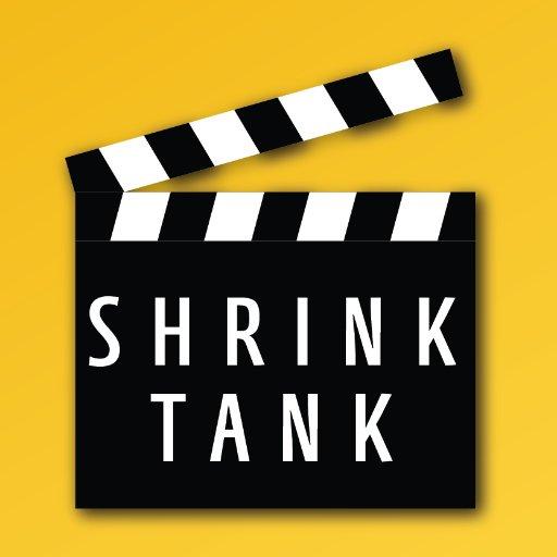 ShrinkTank.com