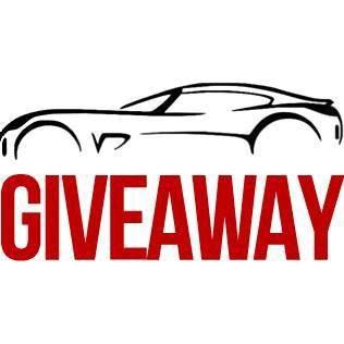 Giveaway Auto Sales >> Giveaway Autosales Giveaway Auto Twitter