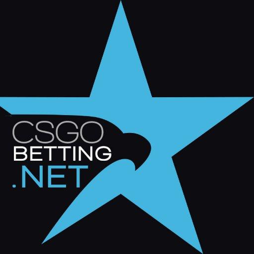 #csgobetting pic5678 betting tips