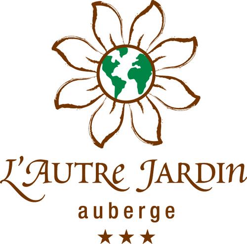 L 39 autre jardin autrejardin twitter for Auberge autre jardin quebec