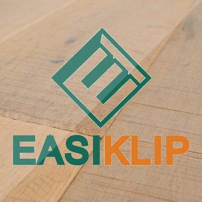Easiklip Diy Hardwood Floors
