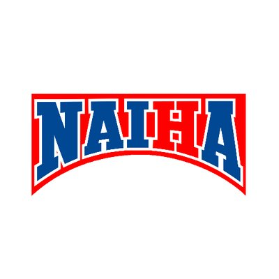 NAIA Ice Hockey (@NAIA_IceHockey) Twitter profile photo