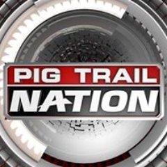 Pig Trail Nation