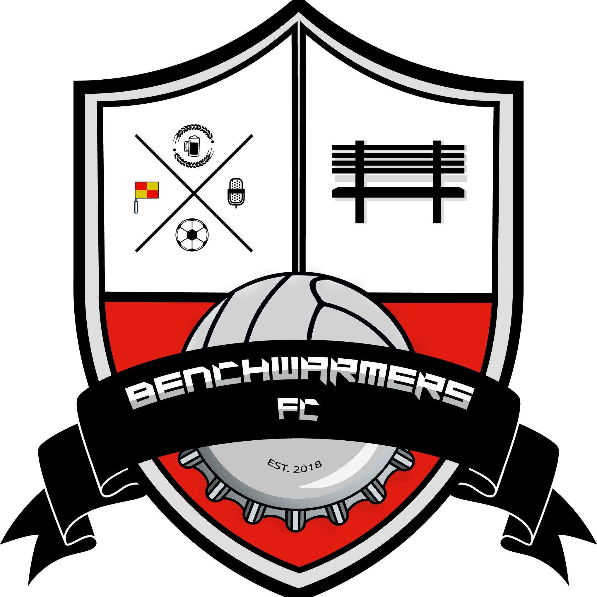 BenchWarmers FC