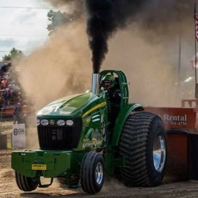 Embro Tractor Pull (@EmbroPull) | Twitter