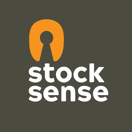 Stock Sense