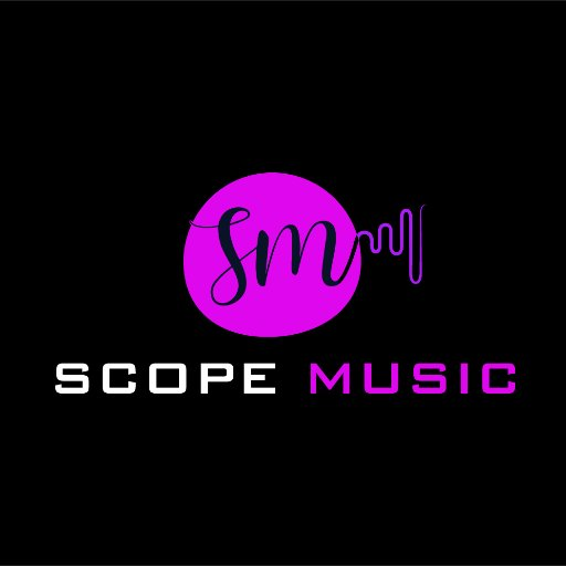 Scope Music
