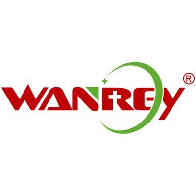Qingdao Wanrey Medical Supplies on Twitter:
