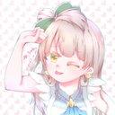 yuki_u_n