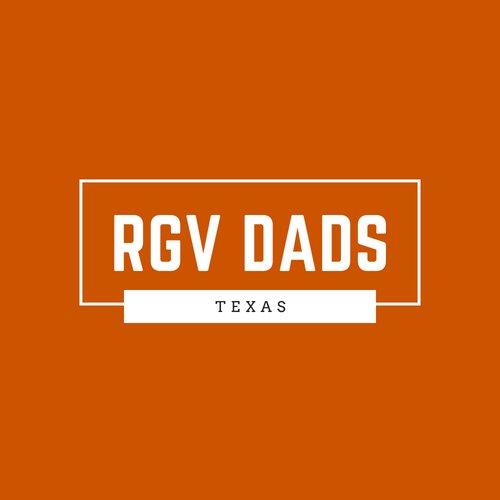RGV DADS