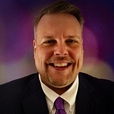 Peter Thorsett (@pthorsett) Twitter profile photo