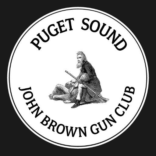 Puget Sound John Brown Gun Club