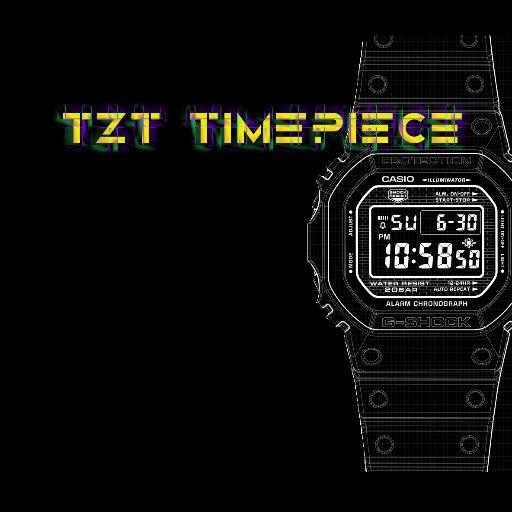 tzt_timepiece