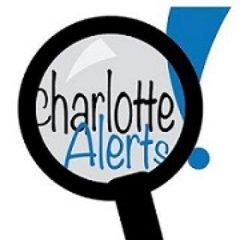 Charlotte Alerts News