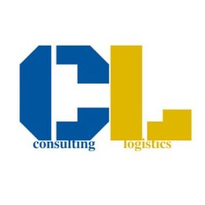 Consulting Logistics presented by Aborn & Co.