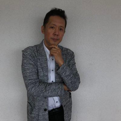 Bintaro Yamaguchi Twitter