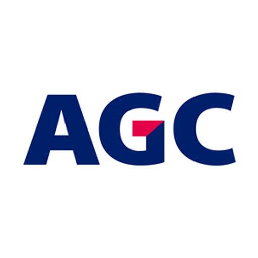 @AGCGlassEurope