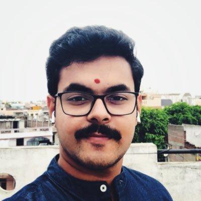Aditya Sahu