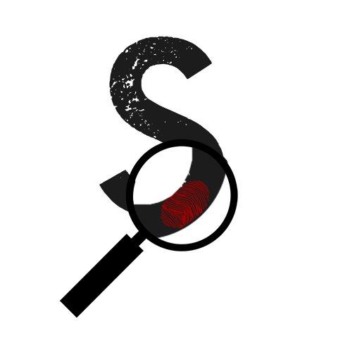Editores Sherlock - Cine de Escritor