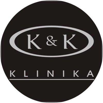 Klinika K&K 💇🏻♂️